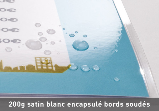 200g-satin-blanc-encapsul-bords-souds