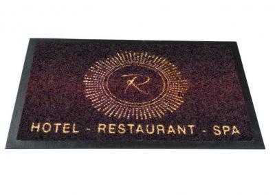 hotel-restaurant1