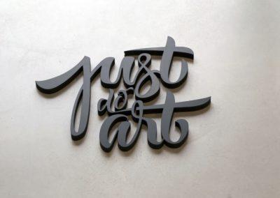 logo3d-xxl-creativity4