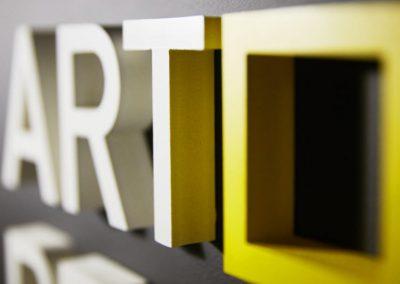 logo3d-xxl-creativity8